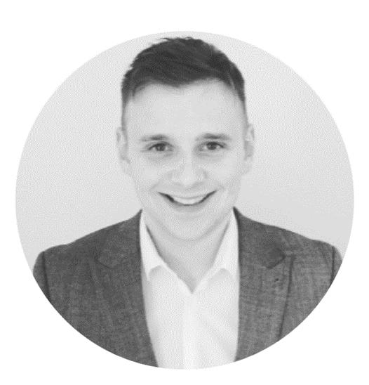 Strathclyde Business School – Profiles — University of