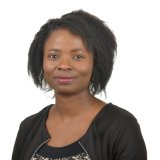 Photo of Tosin Onabanjo