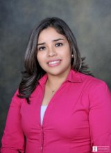 Photo of Sara Tatiana Roldan Velasquez